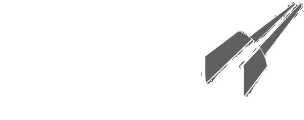 channel white