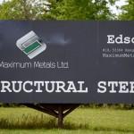 maximu-metals-banner