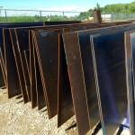 maximum-metals-sheets