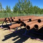 maximum-metals-steel-tubing