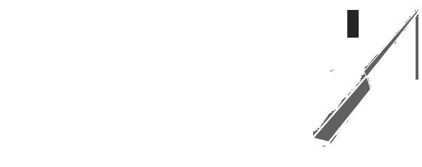 wide flange shapes white